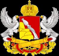 Электронная регистратура Воронежа